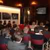 Consiglio veneto: report Osservatorio Cna, la ripresa parte dal Nordest