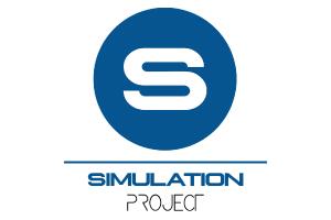 Simulation Project