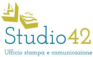 Studio 42 Comunicazione