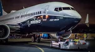 La vicenda Boeing: quando il problema non è la gestione della comunicazione in un momento di crisi.
