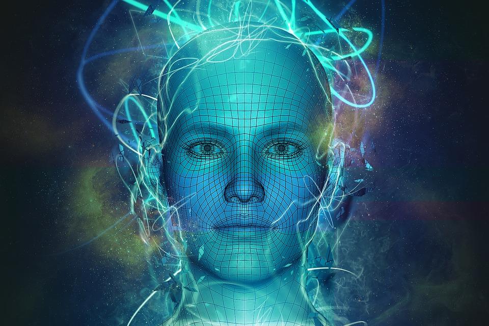 Digital Marketing 2020, Riflessioni Human-Centric